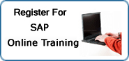 Online Training Registration